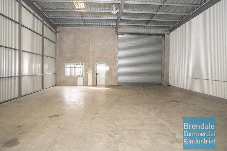 Unit 39, 193 South Pine Road Brendale QLD 4500 - Image 3