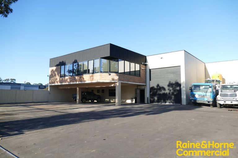 1/11 Shaw Road Ingleburn NSW 2565 - Image 1