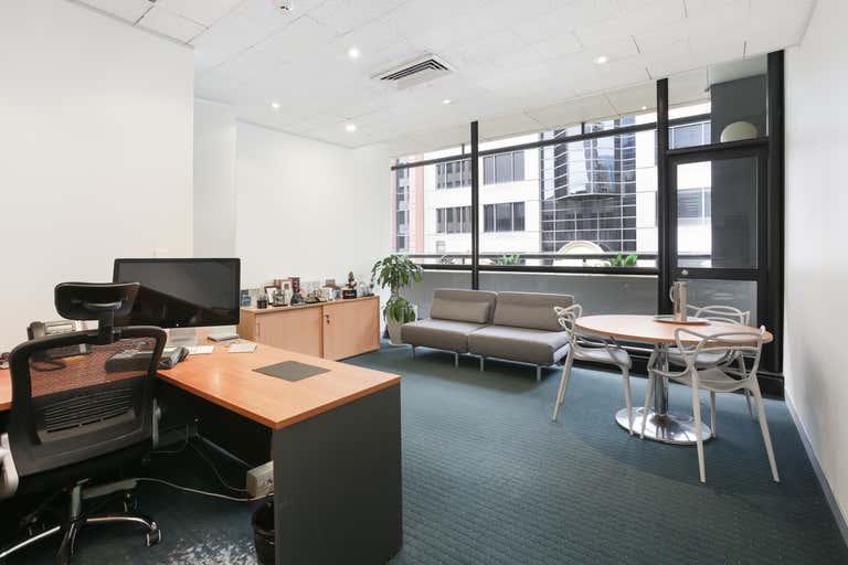 Level 5, 131 Clarence Street Sydney NSW 2000 - Image 4