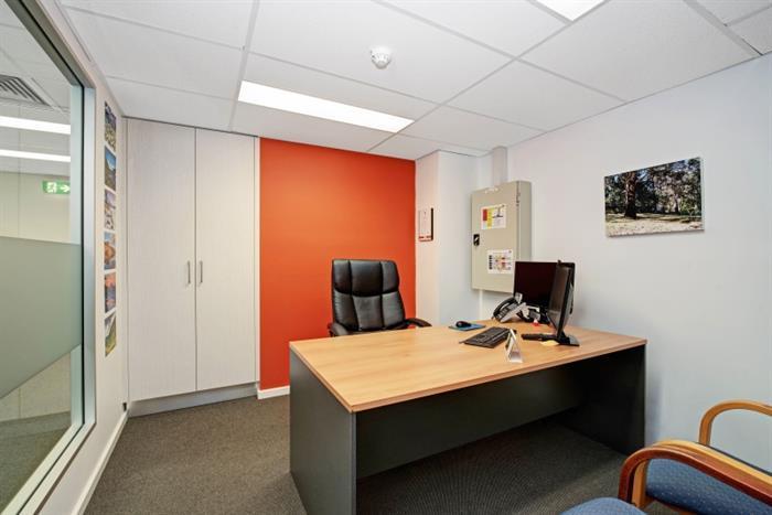 Unit 2, 17 Edgar Street Belmont NSW 2280 - Image 4