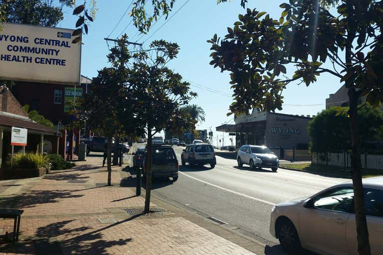 Suite 7, 34-36 Pacific Highway Wyong NSW 2259 - Image 2