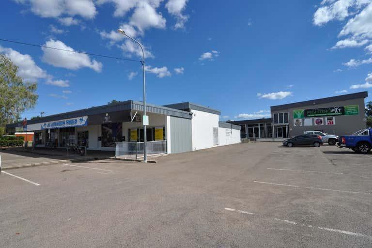 6/16-24 Brampton Avenue Cranbrook QLD 4814 - Image 3