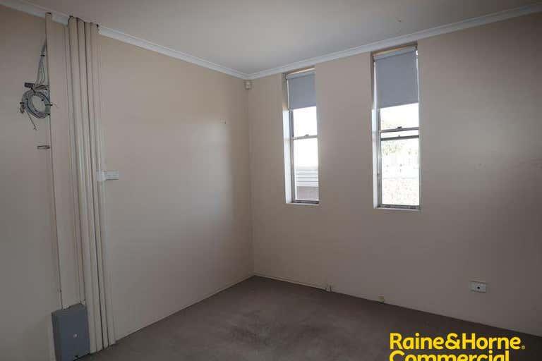 Suite 16 46-52 Baylis Street Wagga Wagga NSW 2650 - Image 3