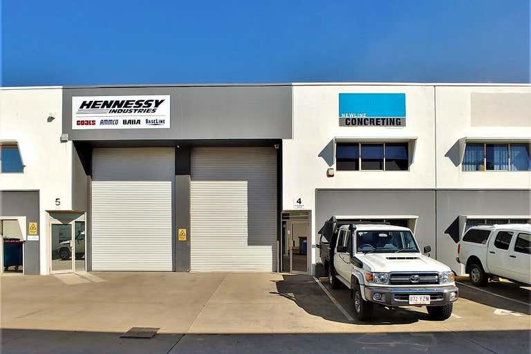 4/95 Riverside Place Morningside QLD 4170 - Image 2