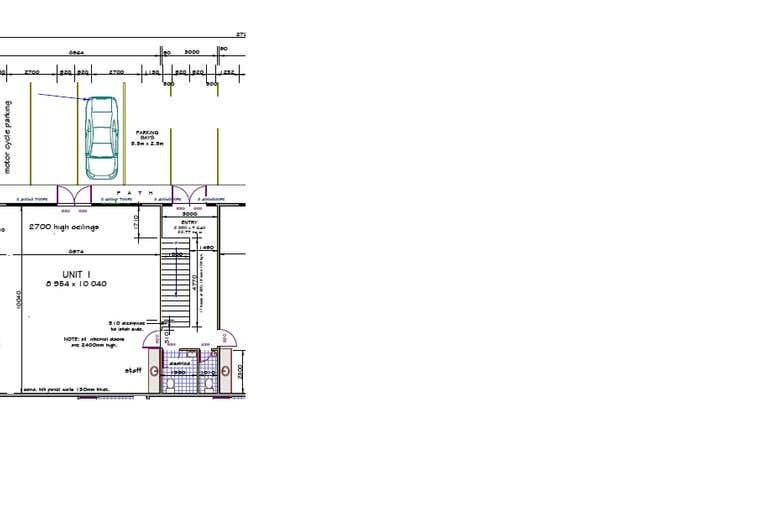 1/17 Inverness Avenue Dunsborough WA 6281 - Image 3