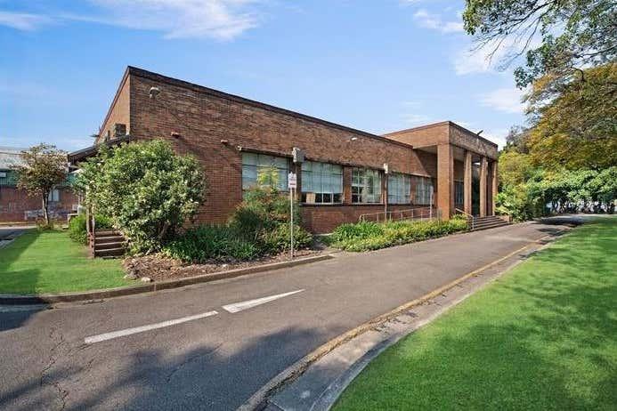 40 Gavey Street Mayfield NSW 2304 - Image 1