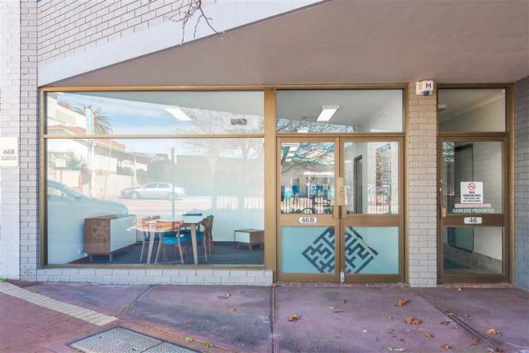 46B Angove Street North Perth WA 6006 - Image 1