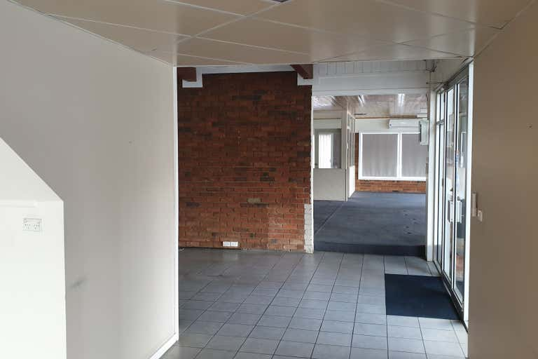 13 Hercules Street Tamworth NSW 2340 - Image 4