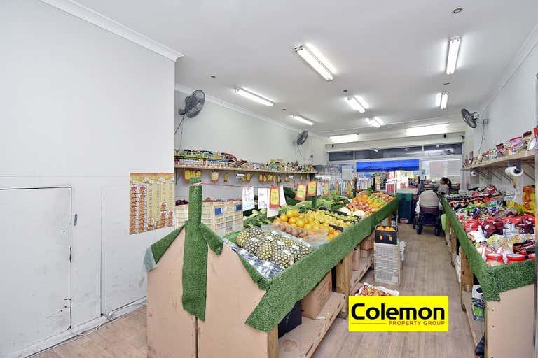 LEASED BY COLEMON SU 0430 714 612, 6 Hercules St Ashfield NSW 2131 - Image 4