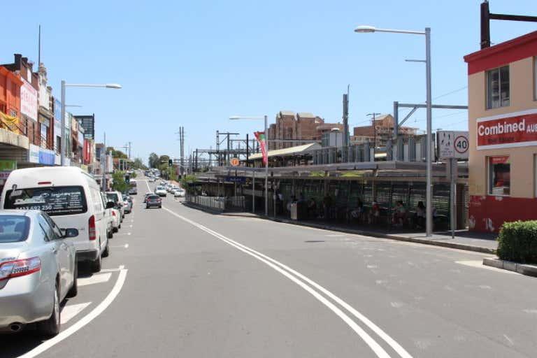 3/2 AUBURN ROAD Auburn NSW 2144 - Image 3