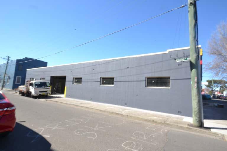 63 Sydenham Road Marrickville NSW 2204 - Image 3