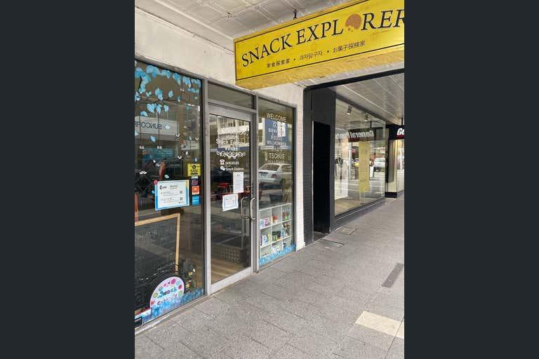 88 Liverpool Street Hobart TAS 7000 - Image 1