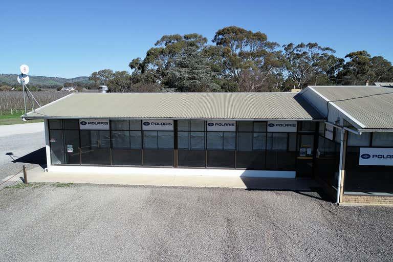 4-9 Diagonal Road Tanunda SA 5352 - Image 2