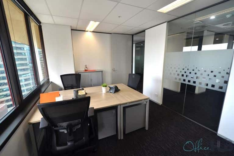 1624/200 Mary Street Brisbane City QLD 4000 - Image 2