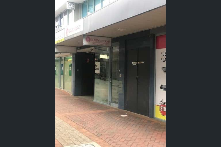 2d/470 High Street Penrith NSW 2750 - Image 2