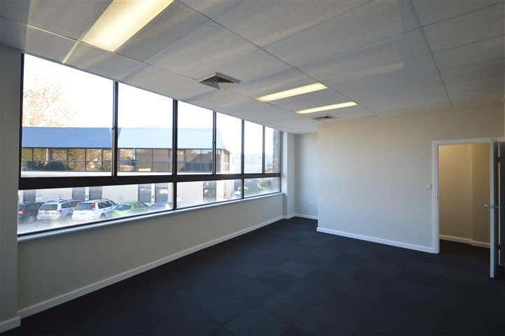 (Suite 2)/799-803 Hunter Street Newcastle West NSW 2302 - Image 2