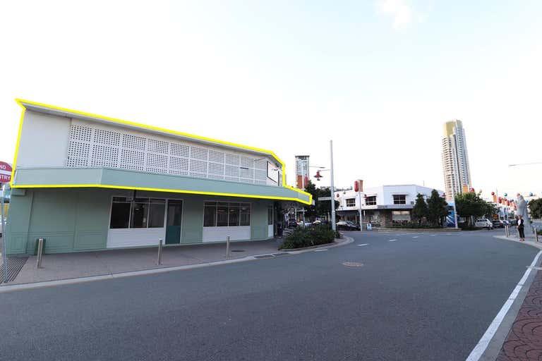 2 Davenport Street, Southport QLD 4215 - Image 1