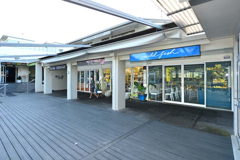 Shop 4/48-54 Duke Street Sunshine Beach QLD 4567 - Image 3