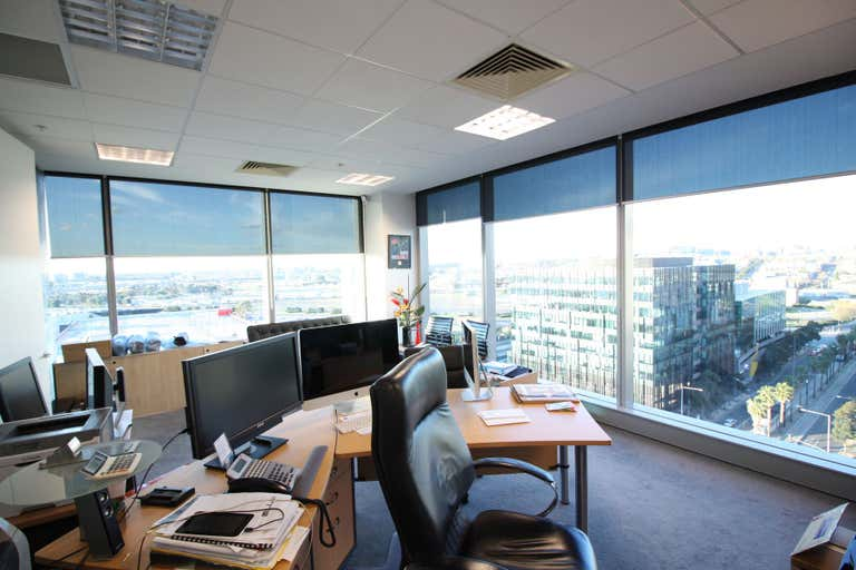 1308/401 Docklands Drive Docklands VIC 3008 - Image 2
