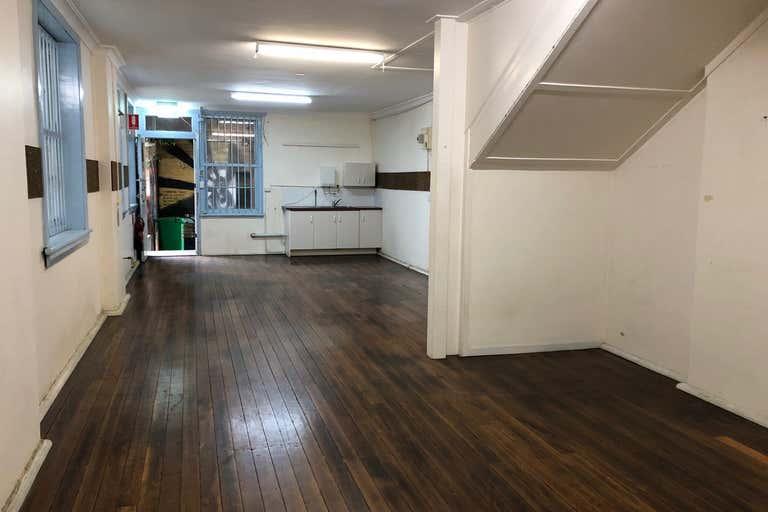 206 - Rear Katoomba Street Katoomba NSW 2780 - Image 1