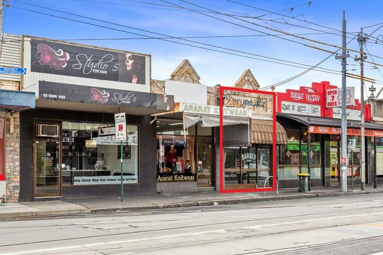 9 Sydney Road Coburg VIC 3058 - Image 2