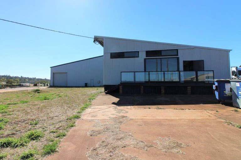 123 North Street Harlaxton QLD 4350 - Image 4