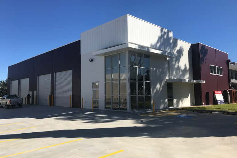 Unit 1, 25 Badgally Road Campbelltown NSW 2560 - Image 1