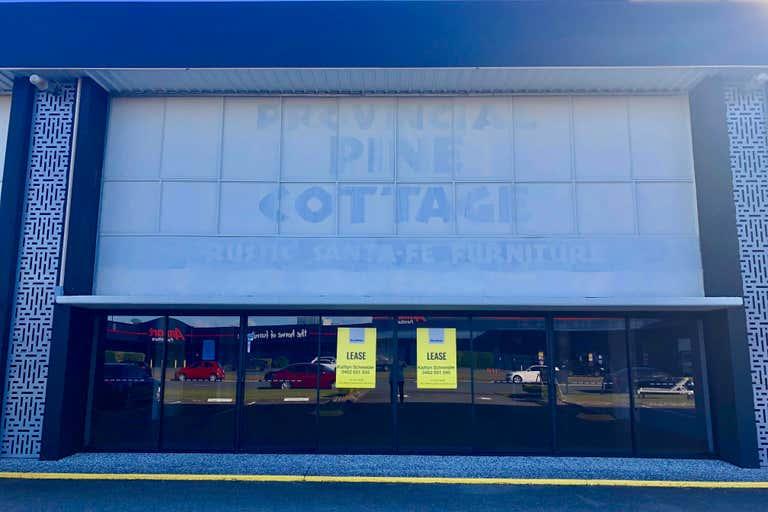 Shop 5/117 Ashmore Road Benowa QLD 4217 - Image 2