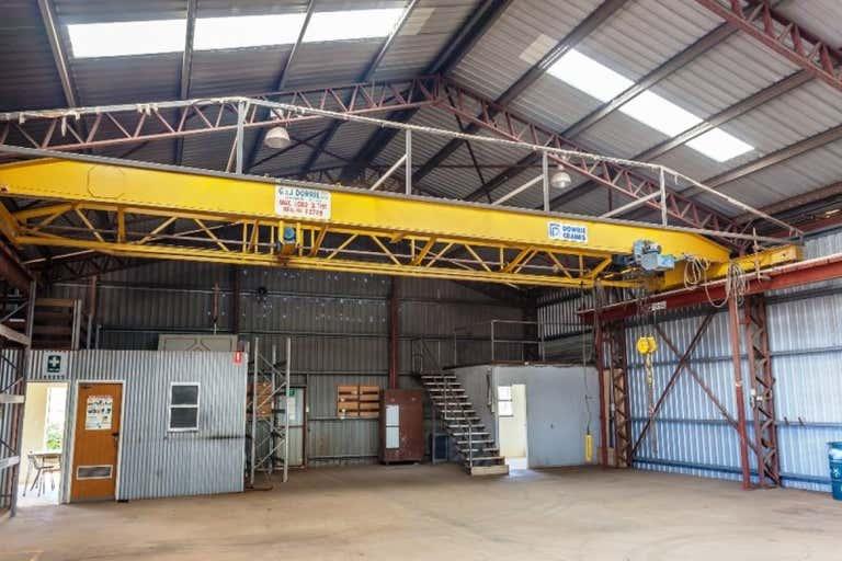 86 Industrial Avenue Wilsonton QLD 4350 - Image 2