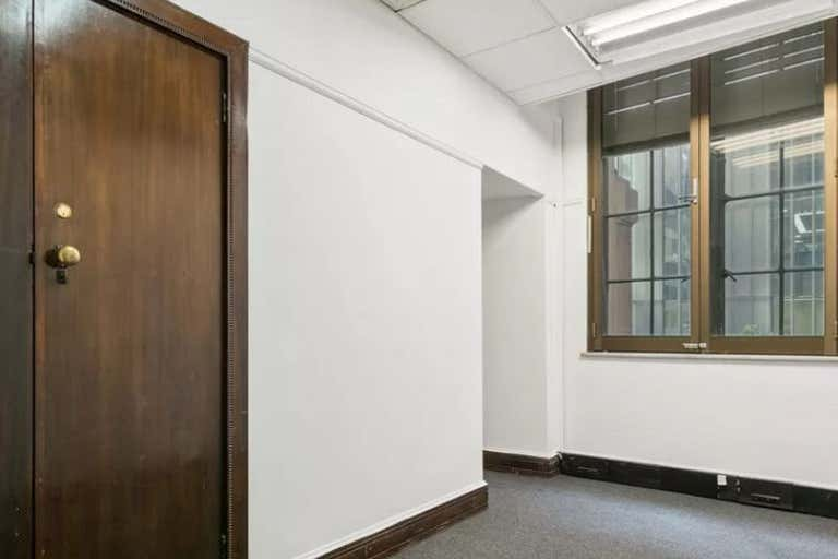 Suite 102b/155 King Street Sydney NSW 2000 - Image 4