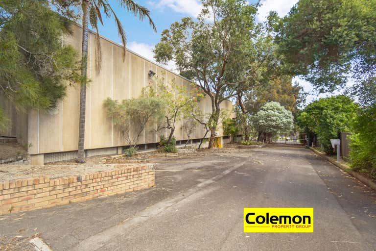 LEASED BY COLEMON PROPERTY GROUP, Garage, 4 Mitchell St Enfield NSW 2136 - Image 4