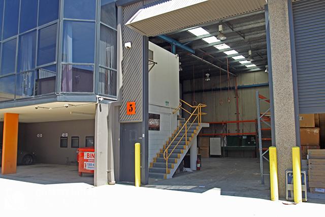 5/3 Kaleski Street Moorebank NSW 2170 - Image 2