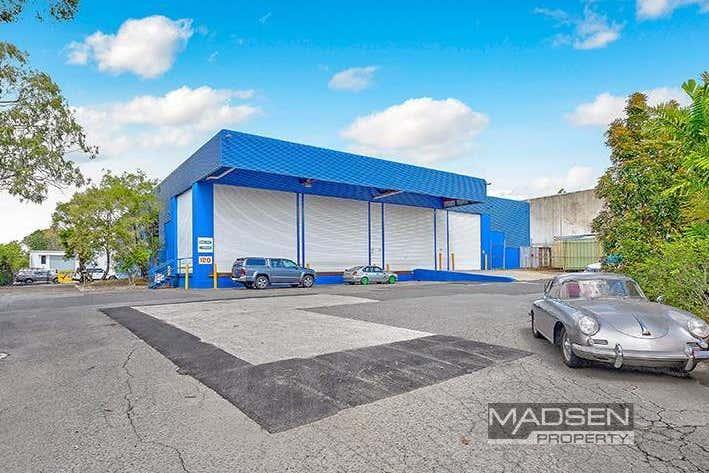 120 Tennyson Memorial Avenue Tennyson QLD 4105 - Image 3