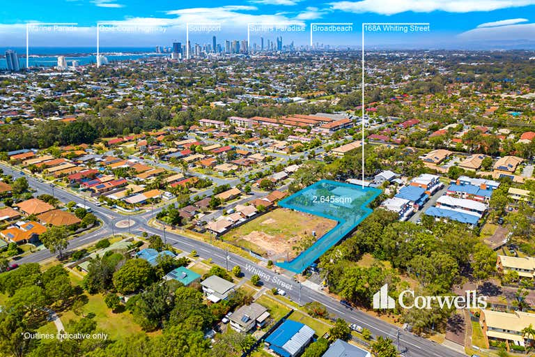 168A Whiting Street Labrador QLD 4215 - Image 1