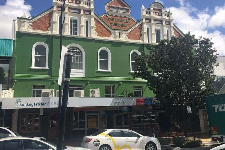 455A Ruthven Street Toowoomba City QLD 4350 - Image 3