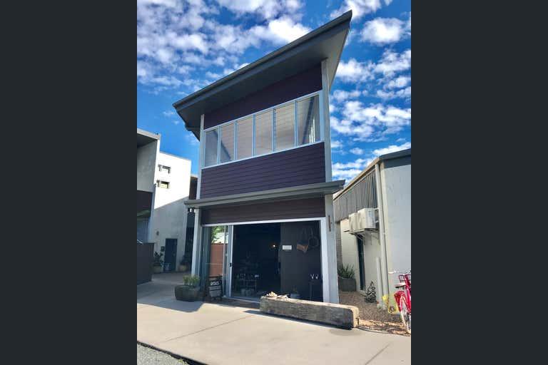 1d/11 Banksia Drive Byron Bay NSW 2481 - Image 3