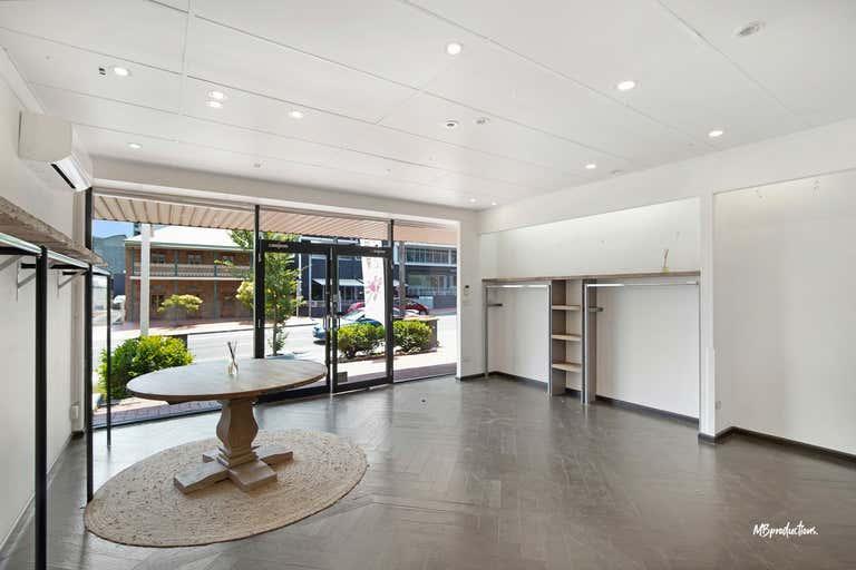 2/115 Corrimal Street Wollongong NSW 2500 - Image 2