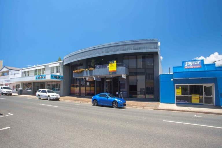 Lvl 1, 130-132 Bulcock Street Caloundra QLD 4551 - Image 2