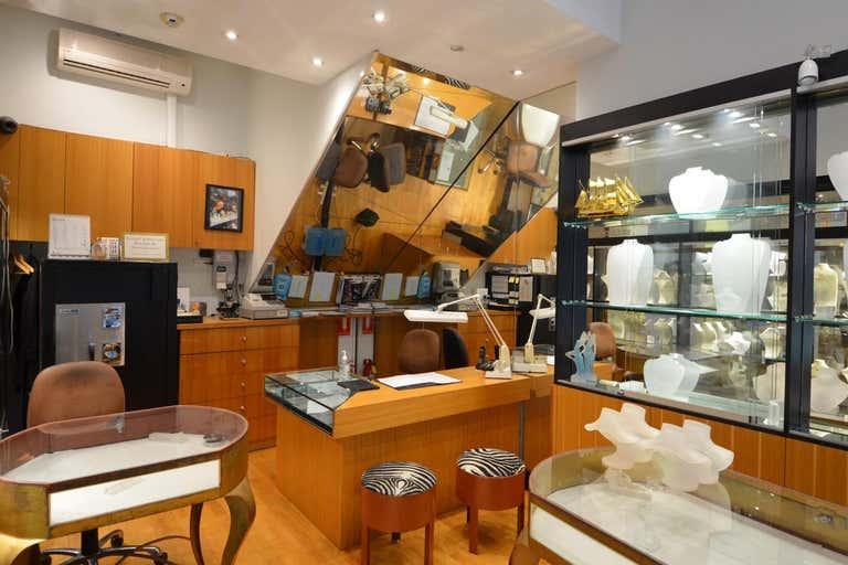 Shop 2, 309-311 Little Collins Street Melbourne VIC 3000 - Image 4