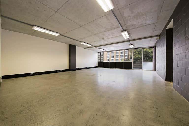 Suite 1, Lvl 2, 50-52 Briggs Street Camperdown NSW 2050 - Image 2