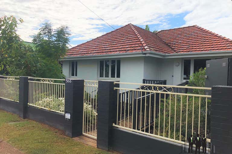 566 Oxley Ave Scarborough QLD 4020 - Image 3