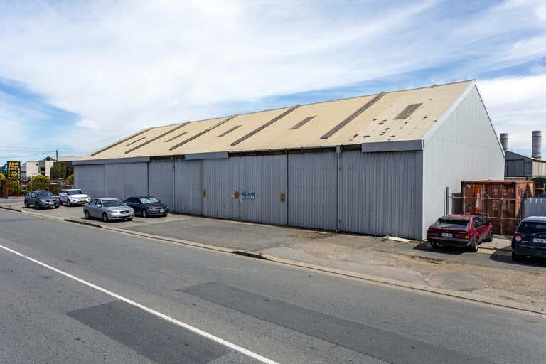 36-40 Cormack Road Wingfield SA 5013 - Image 2