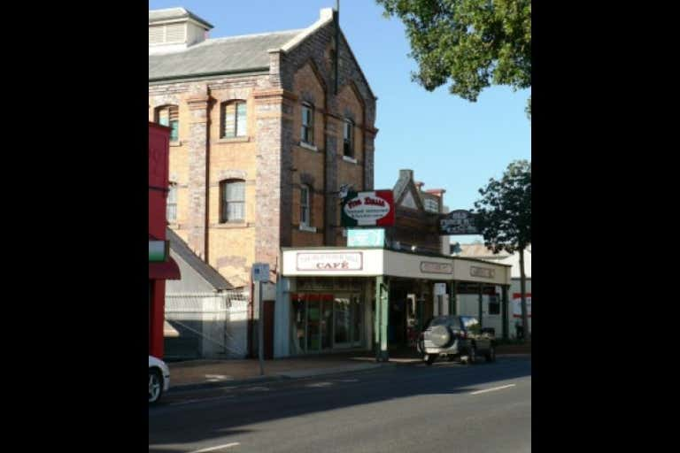 231 Brisbane Street Ipswich QLD 4305 - Image 4