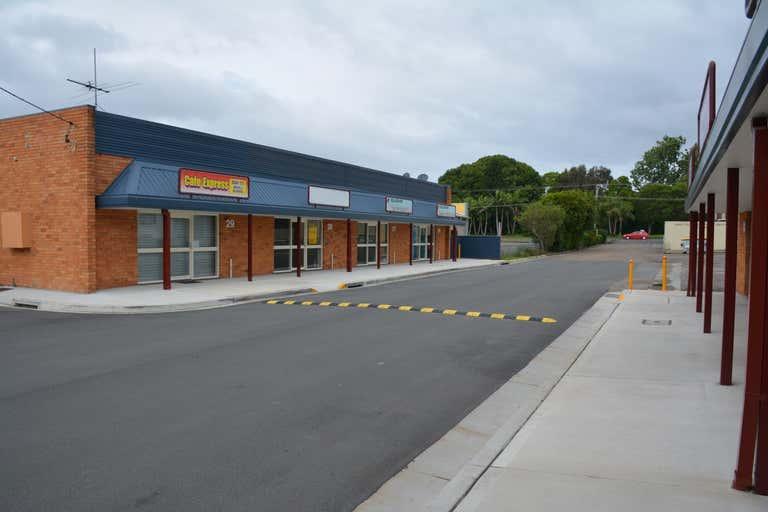 (L) Unit 29, 10 Bellbowrie Street Port Macquarie NSW 2444 - Image 3