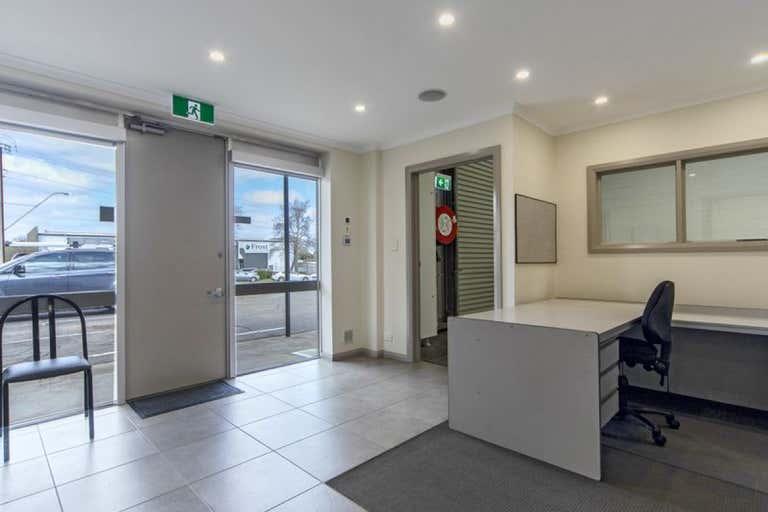 Unit 8, 2 Visor Court Holden Hill SA 5088 - Image 2
