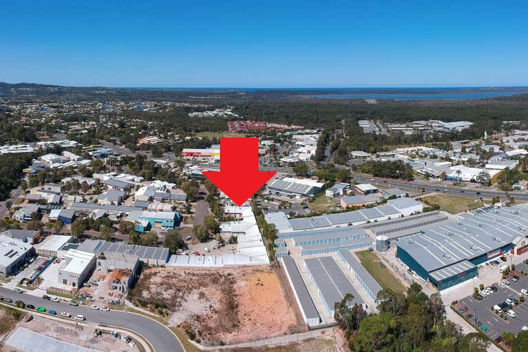 2A/19 Project Avenue Noosaville QLD 4566 - Image 4