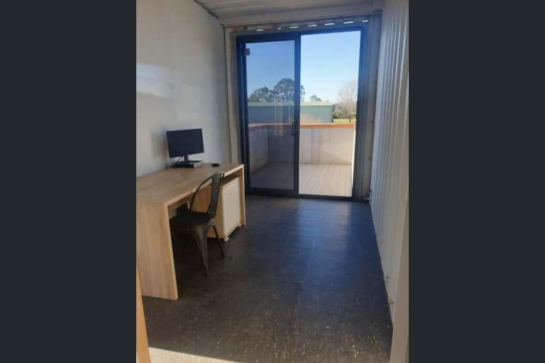 3 Worthington Way Bomaderry NSW 2541 - Image 4