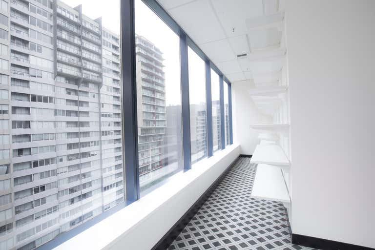 St Kilda Rd Towers, Suite 914/915, 1 Queens Road Melbourne VIC 3004 - Image 3