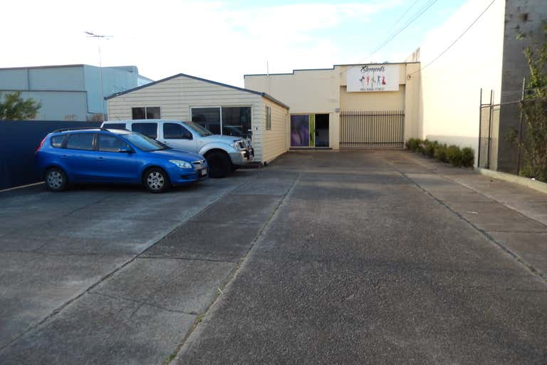 8 Turley Street Ipswich QLD 4305 - Image 1