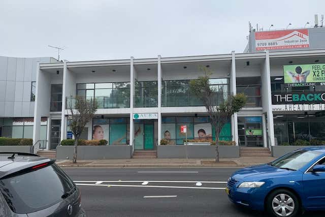 Suite 5/434 Chapel Road Bankstown NSW 2200 - Image 1
